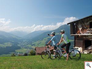 Biker Fotograf-Kurt-Tropper
